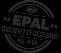 epal-gecertificeerd-nl445