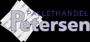 Petersen Pallethandel
