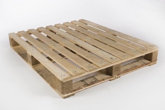 pallets-100120