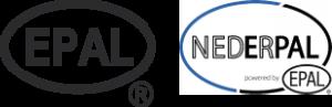 logos-epal
