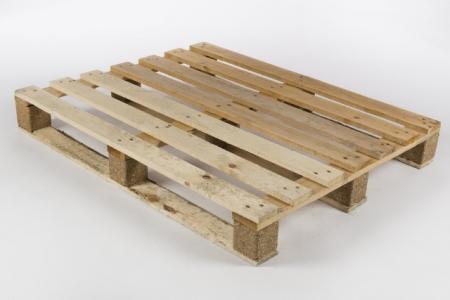 l-1036-pallet-7-lats-800x1200