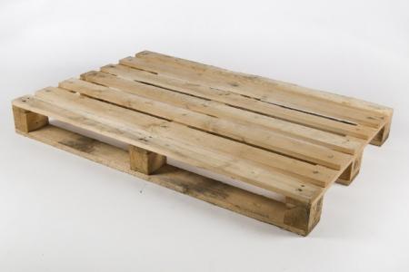 l-1038-pallet-semi-800x1200