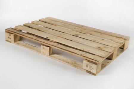 l-1040-pallet-omloop-800x1200