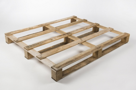 l-1051-blokpallet-5-lats-100x120