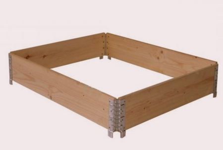 l-1060-palletrand-1000x1200-mm