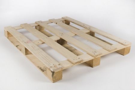 l-1061-blokpallet-semi-open-blank-1000x1200-mm