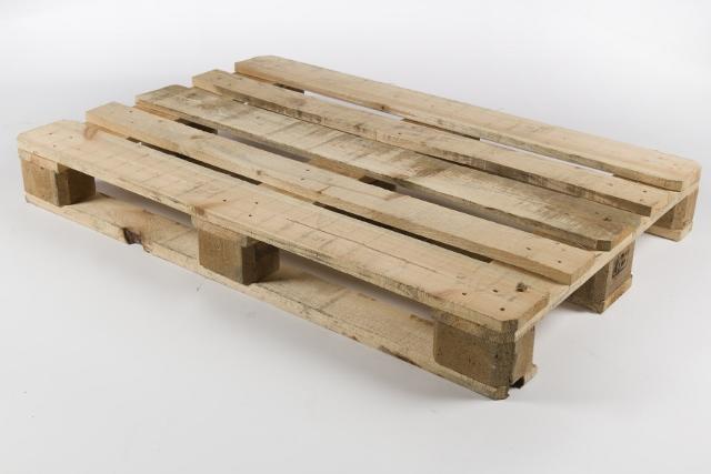 pallets-80120