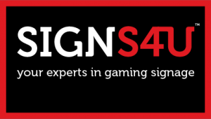 signs_red