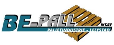 be-pall